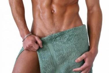 Les préservatifs intensifiant l'érection