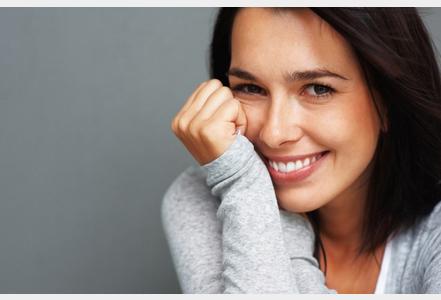 Pilules contraceptives sans effets secondaires
