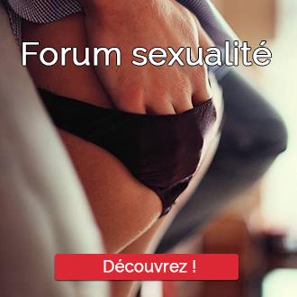 Forum d'amour histoires privées